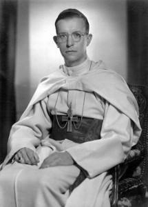 Bishop Biesen