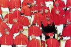 Our first Zambian Cardinal
